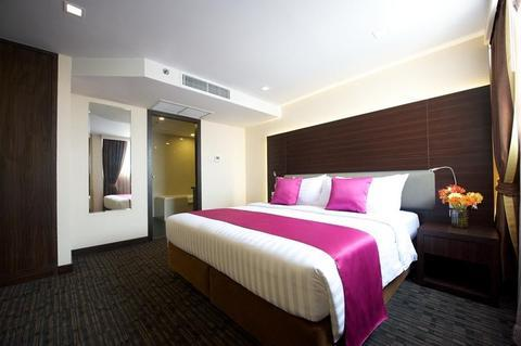 Hotel Royal Bangkok