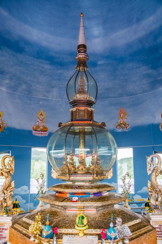 Wat Tha Ton