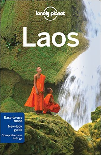 Best Time To Travel To Laos Lonely Planet