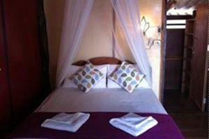 Beautiful Restaurant & Room Old Town Koh Lanta