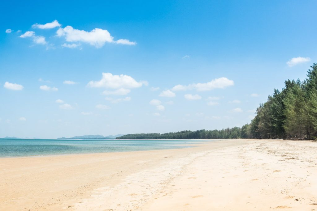 Things to do in Ko Lanta