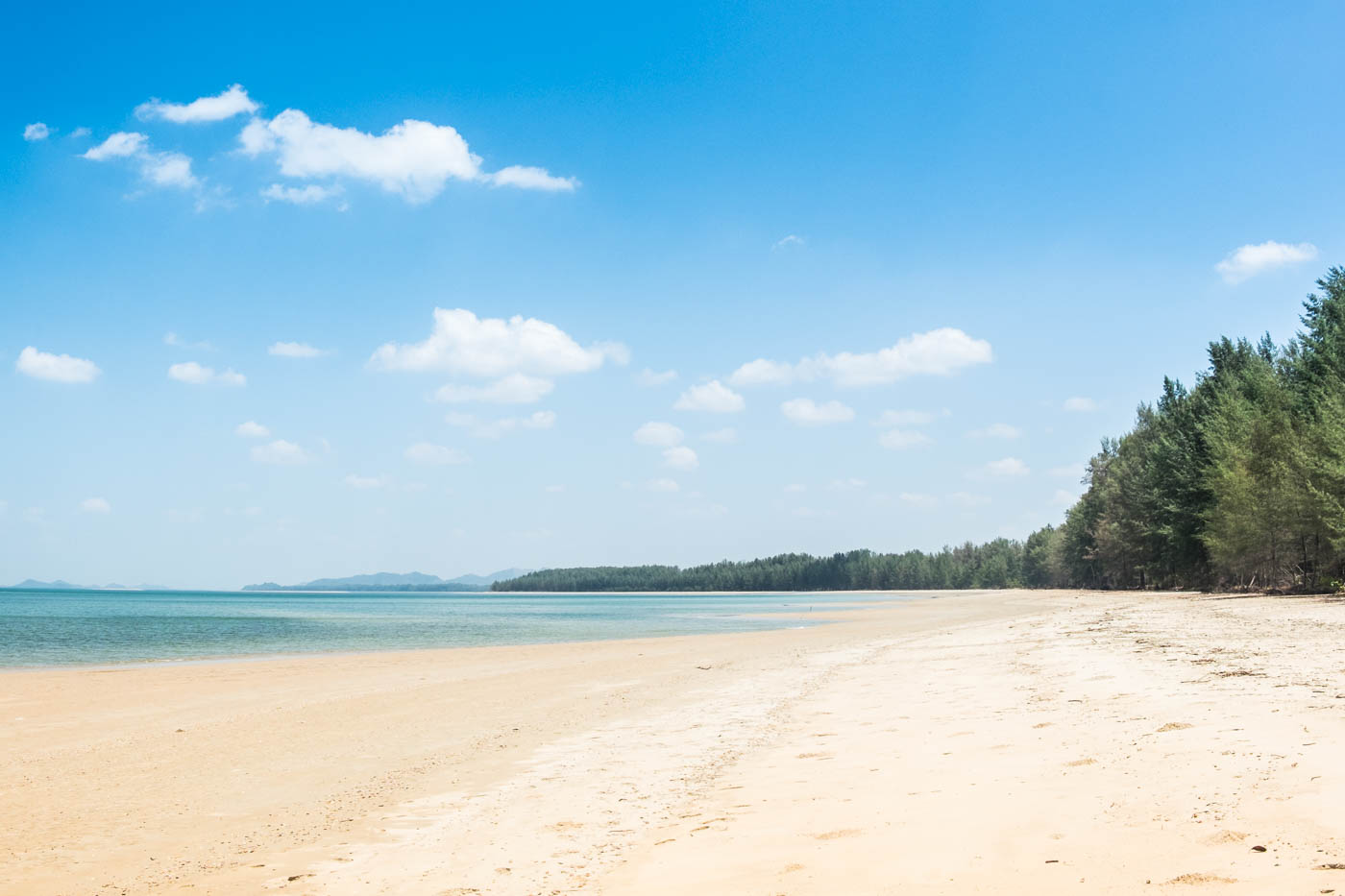 Things to Do and Where to Stay in Koh Lanta, Thailand