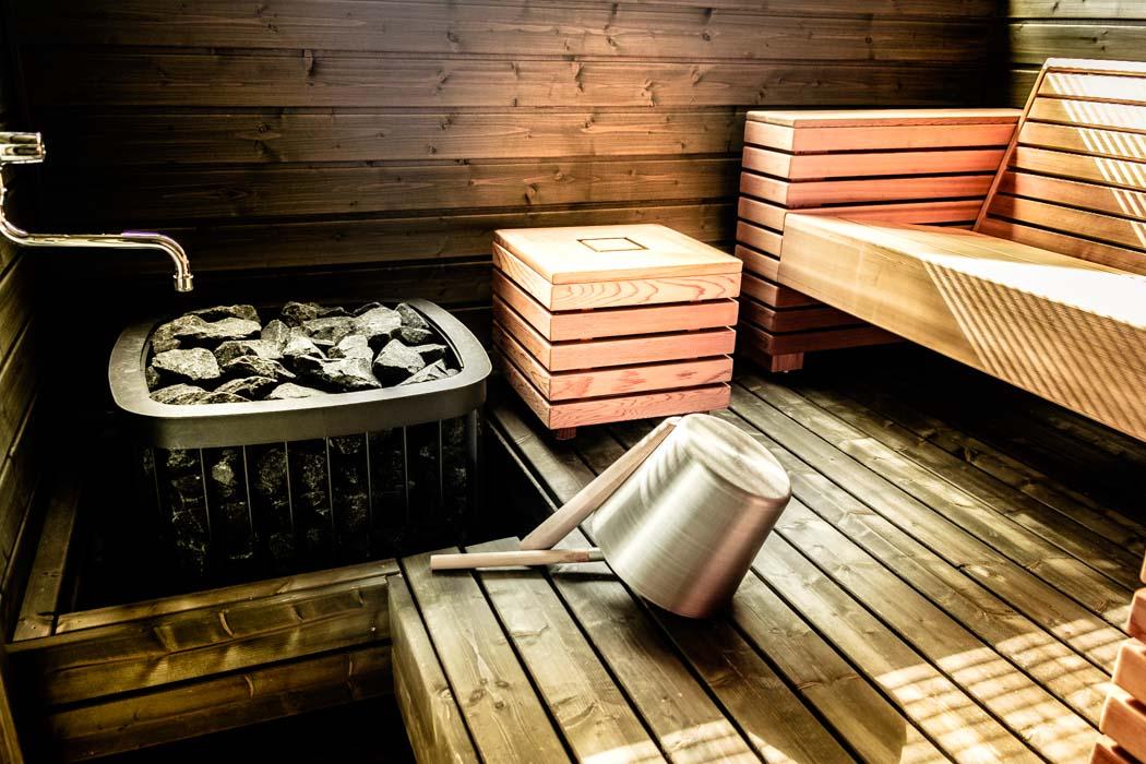 prostitution in finland sauna pornoa
