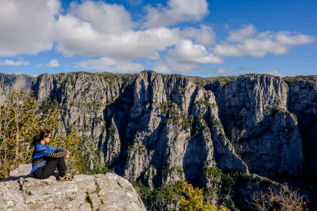 Epirus, Dodona