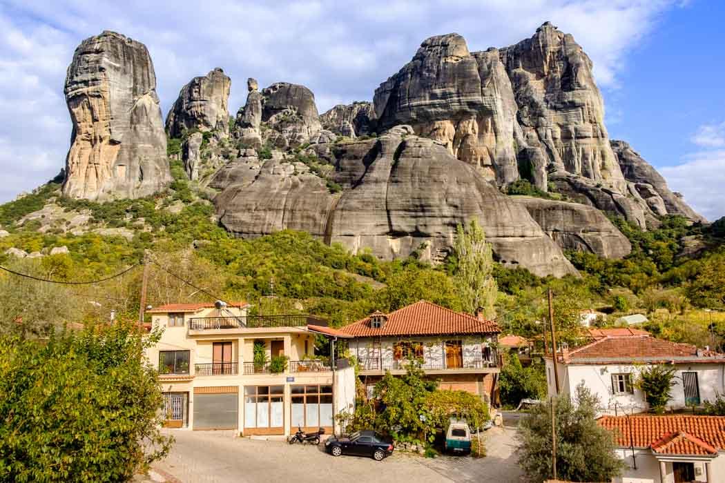Best Hotels In Mykonos