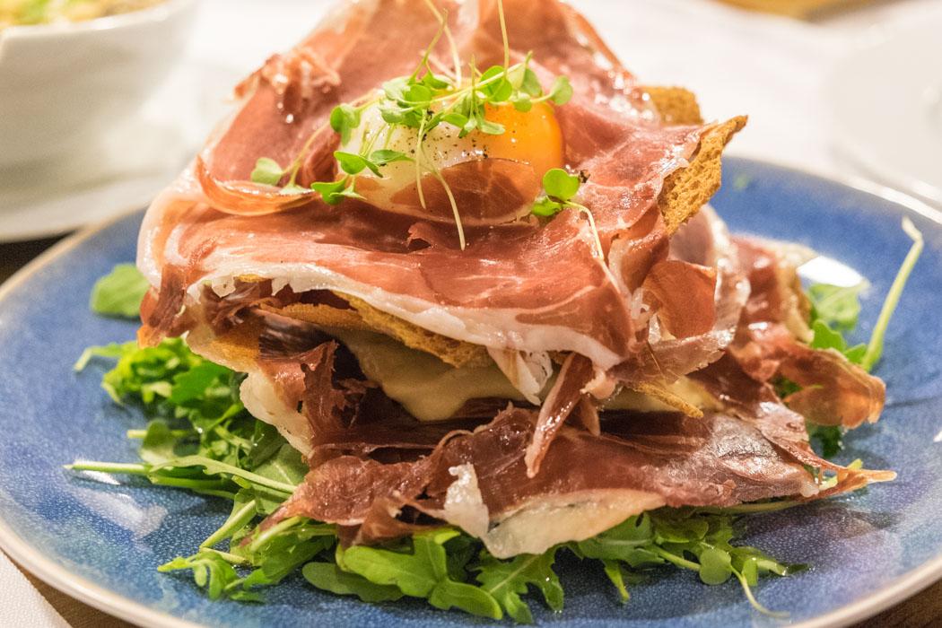 Portuguese cuisine