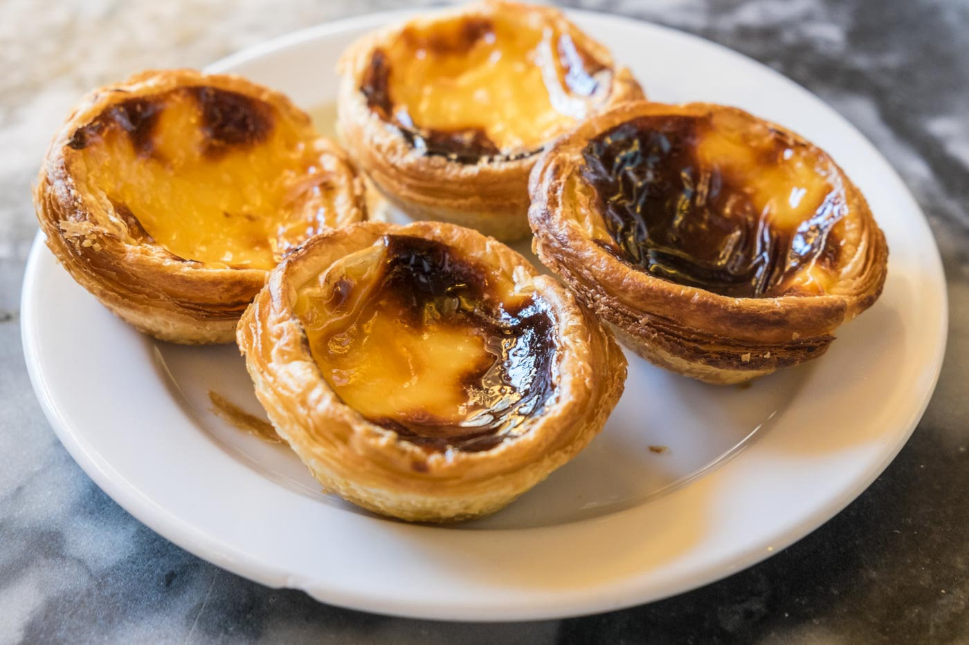 Portuguese cuisine from bacalhau to piri piri to francesinha for Authentic portuguese cuisine
