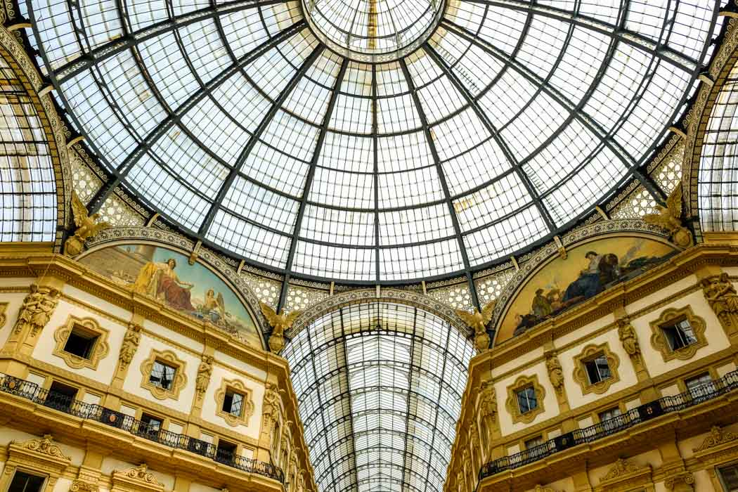 Where To Stay in Milan, Italy: The Best Hotels and Neighborhoods
