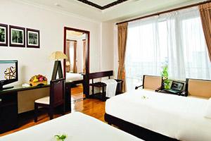 cherish-hotel