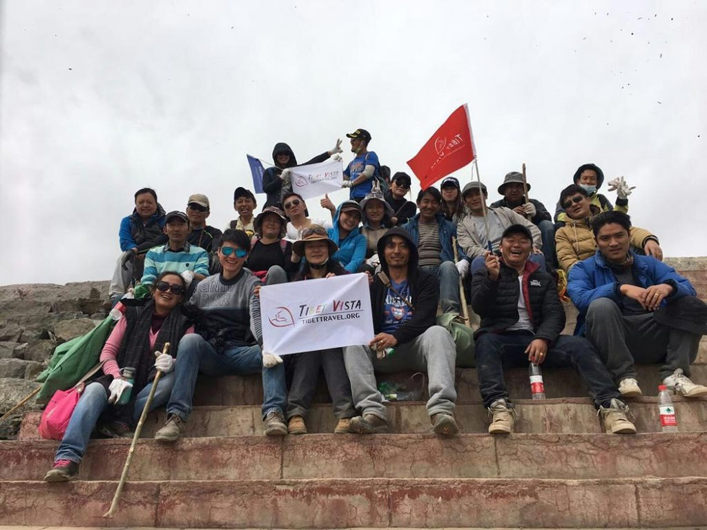 tibet-vista-team