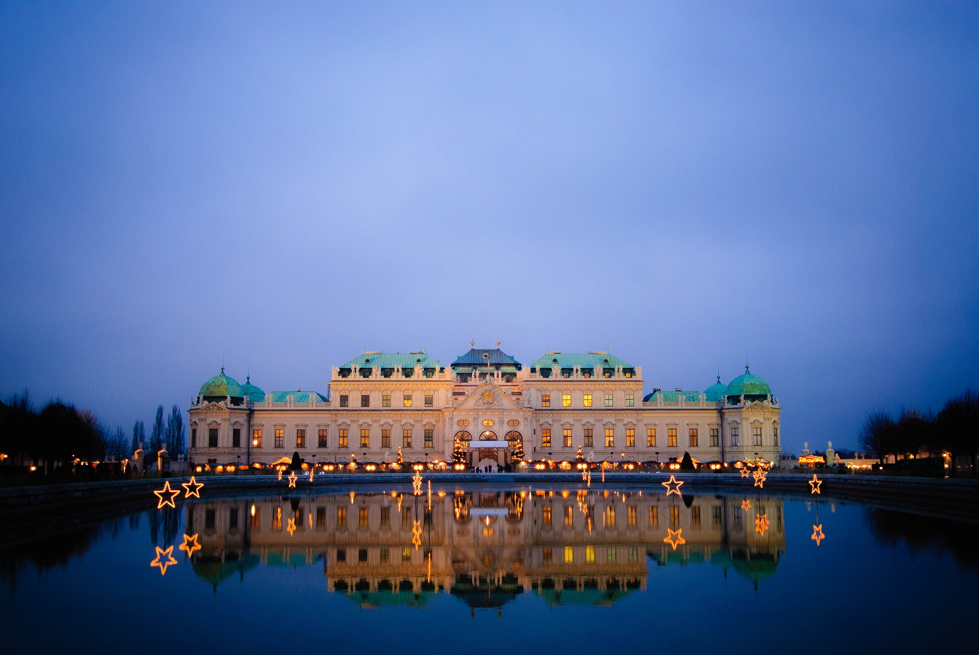 Things to Do in Vienna: the Best Sights, Activities and Quirks