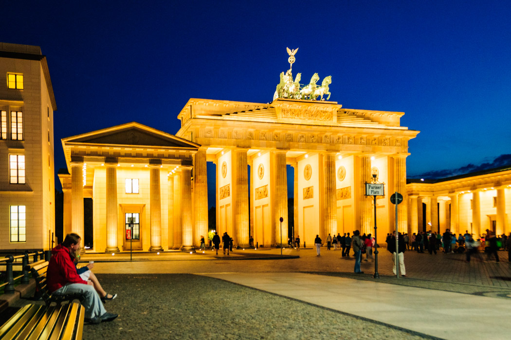 Where to stay in berlin the best hotels and neighbourhoods for Top hotels in berlin