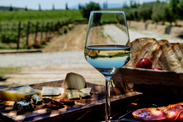 Costa Brava Wineries: Back to the Roots