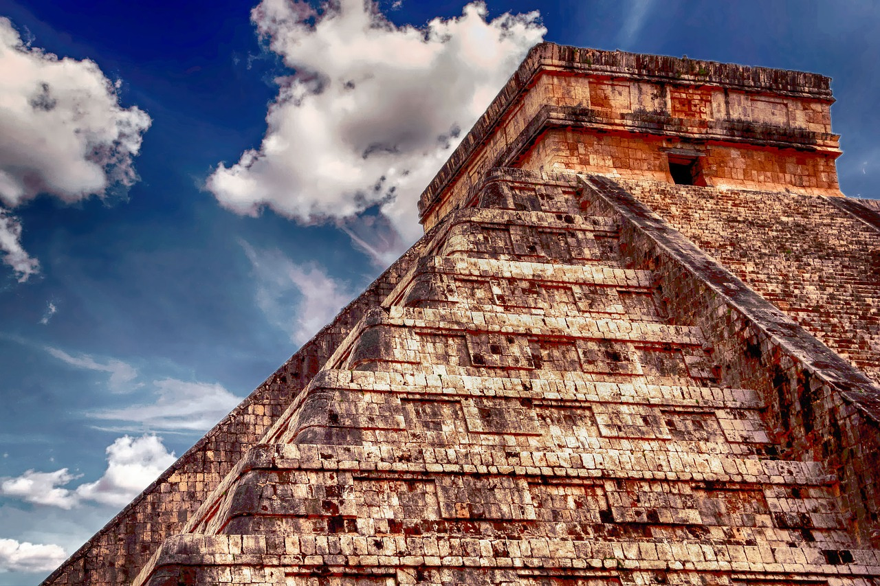 What to Pack for Your Mexico Vacation