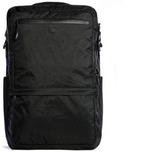Best Travel Backpacks For Men