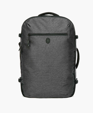 The Best Carry On Travel Backpack: A Practical Guide