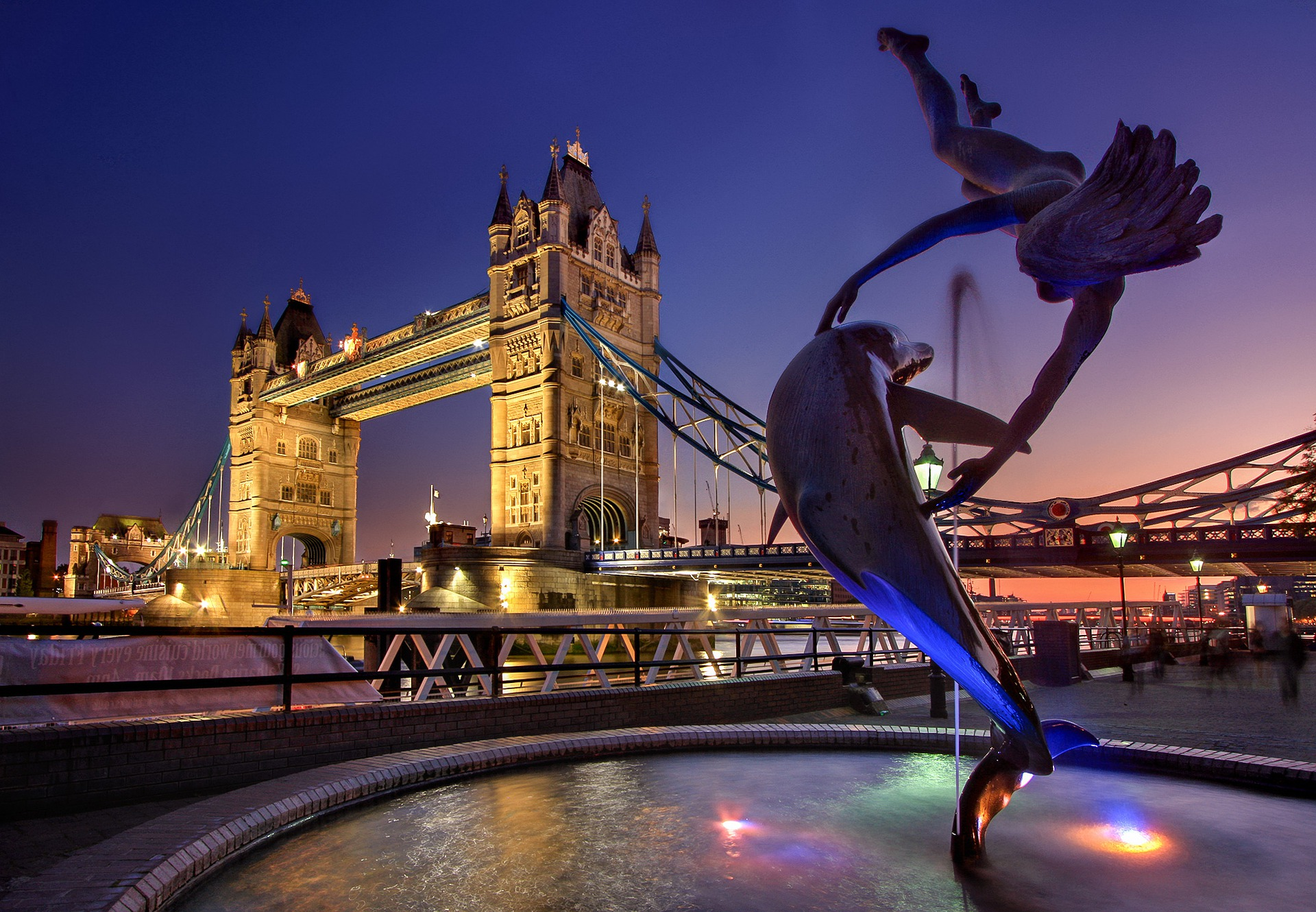 Where to Stay in London: The Best Hotels and Neighborhoods