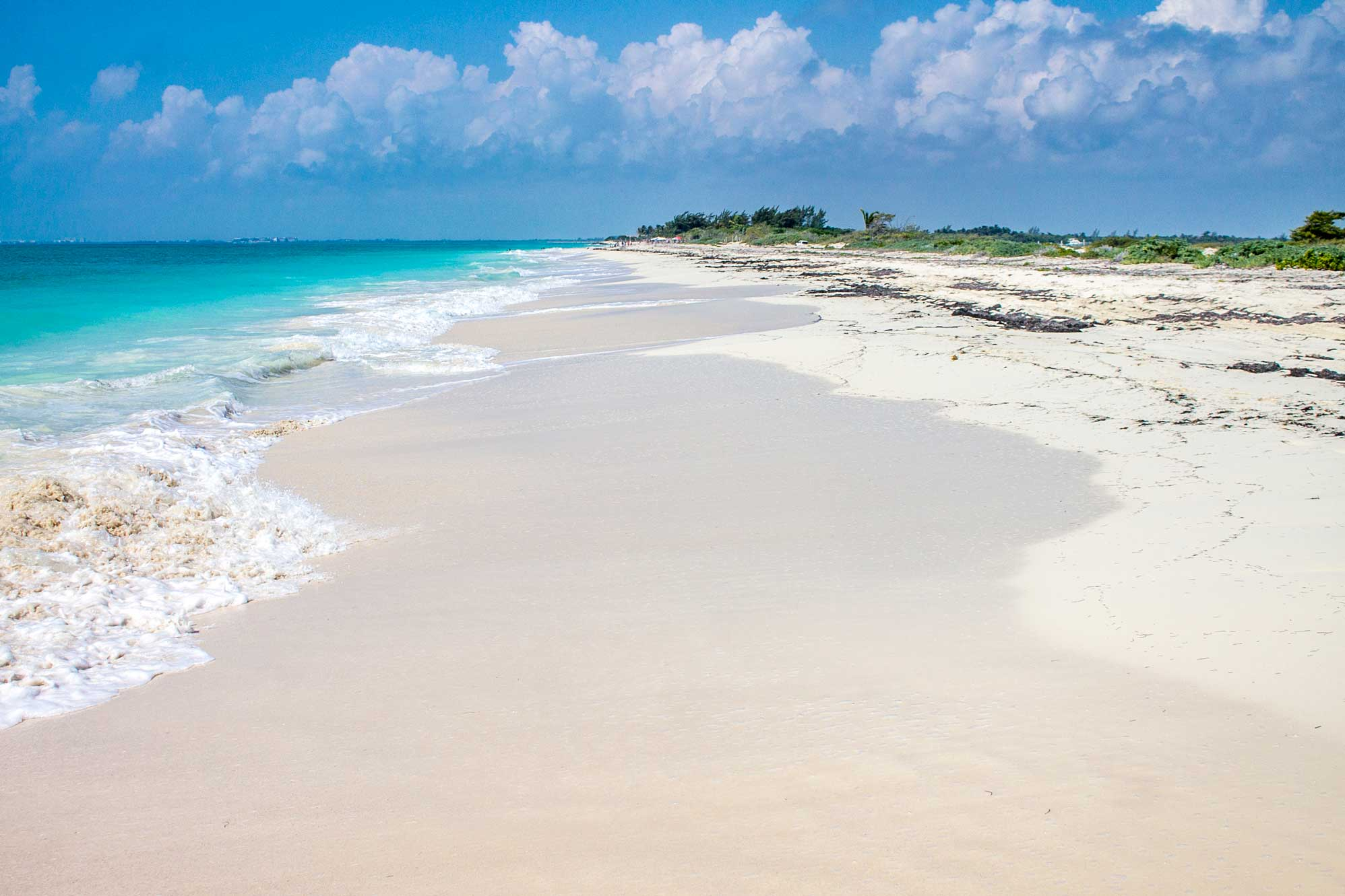 Things To Do In Cancún