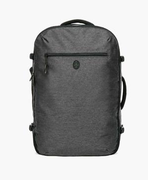 best travel backpack for women