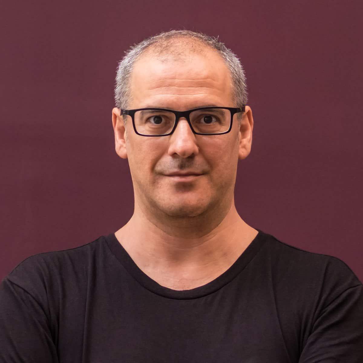 Gianni-Bianchini-Headshot
