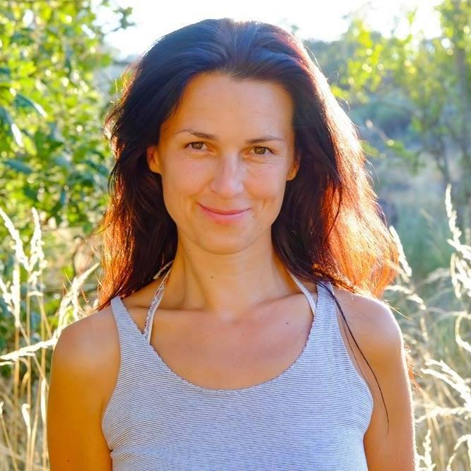 IvanaGreslikova_profil