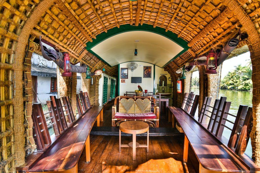 travel to Kerala