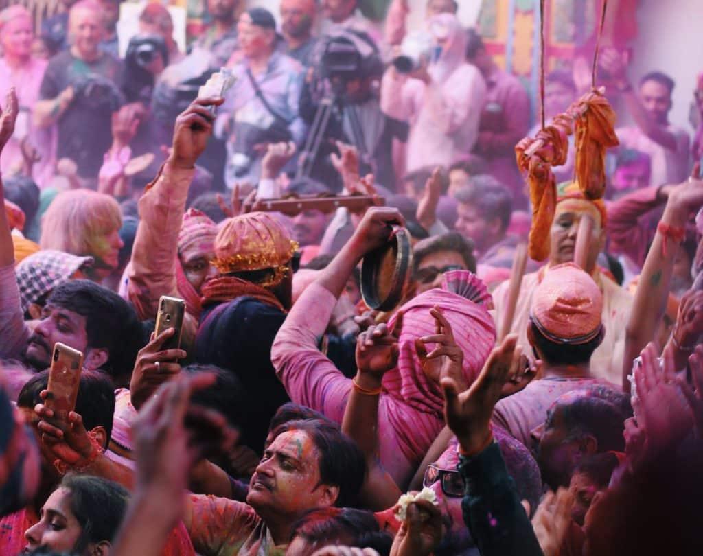 attractions in Uttar Pradesh