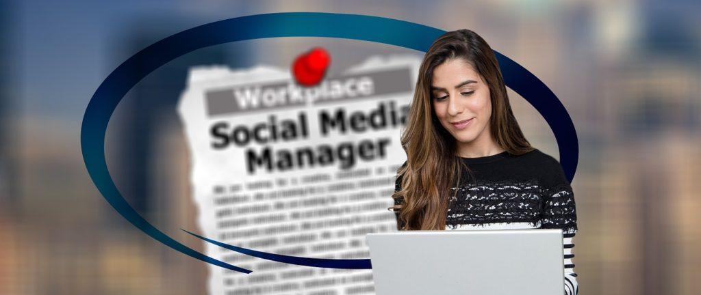 digital marketing careers for nomads